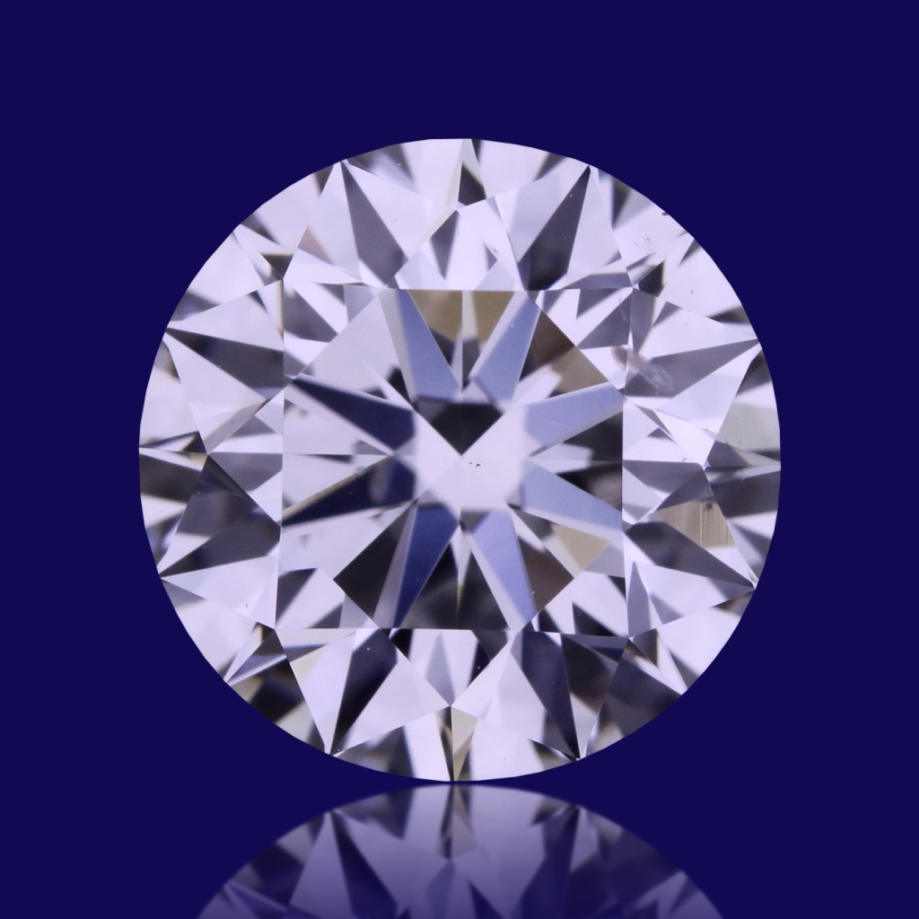 Snowden's Jewelers - Diamond Image - R11517