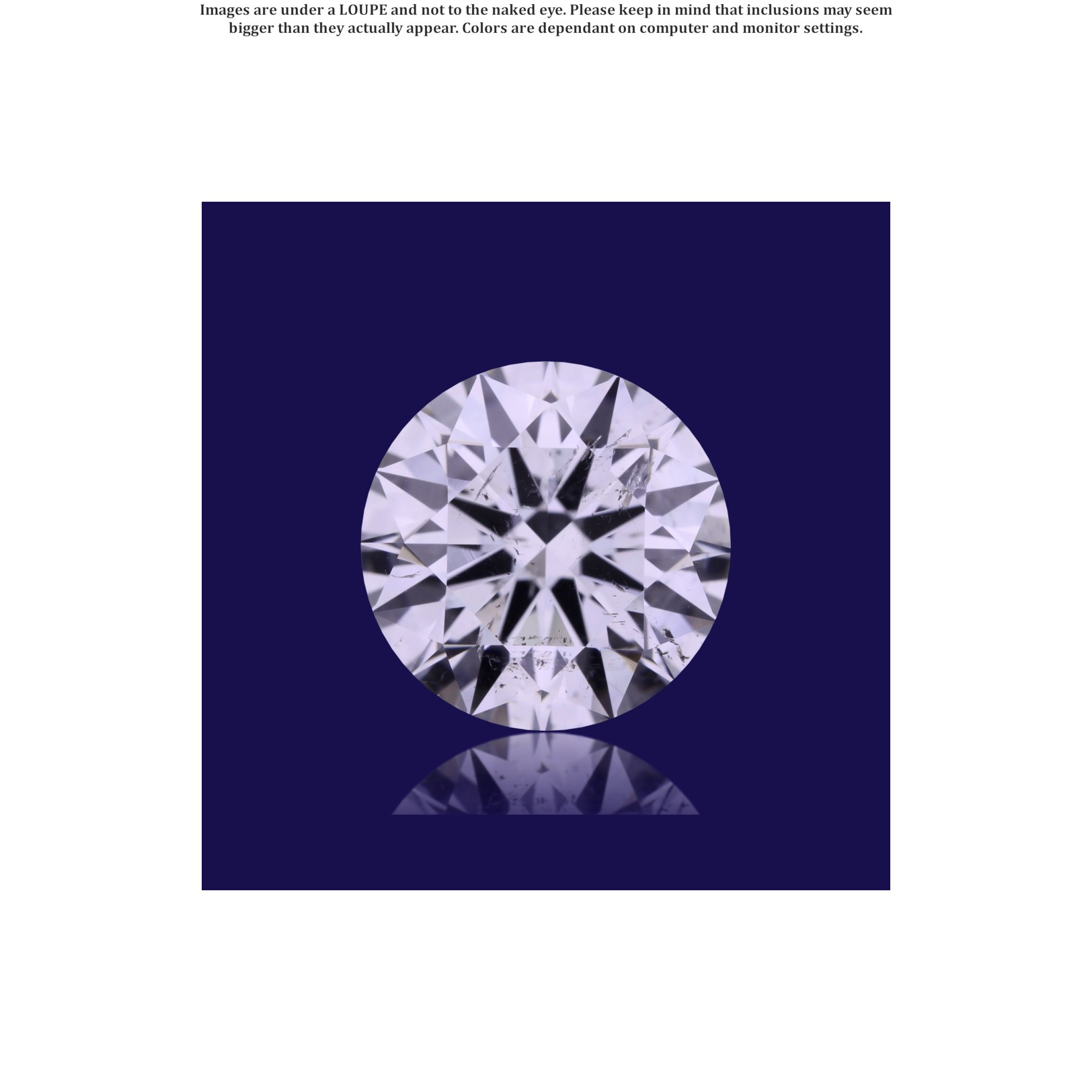 Spath Jewelers - Diamond Image - R11524