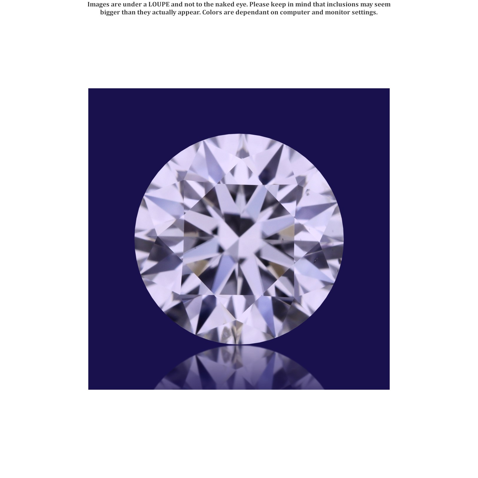 Spath Jewelers - Diamond Image - R11546