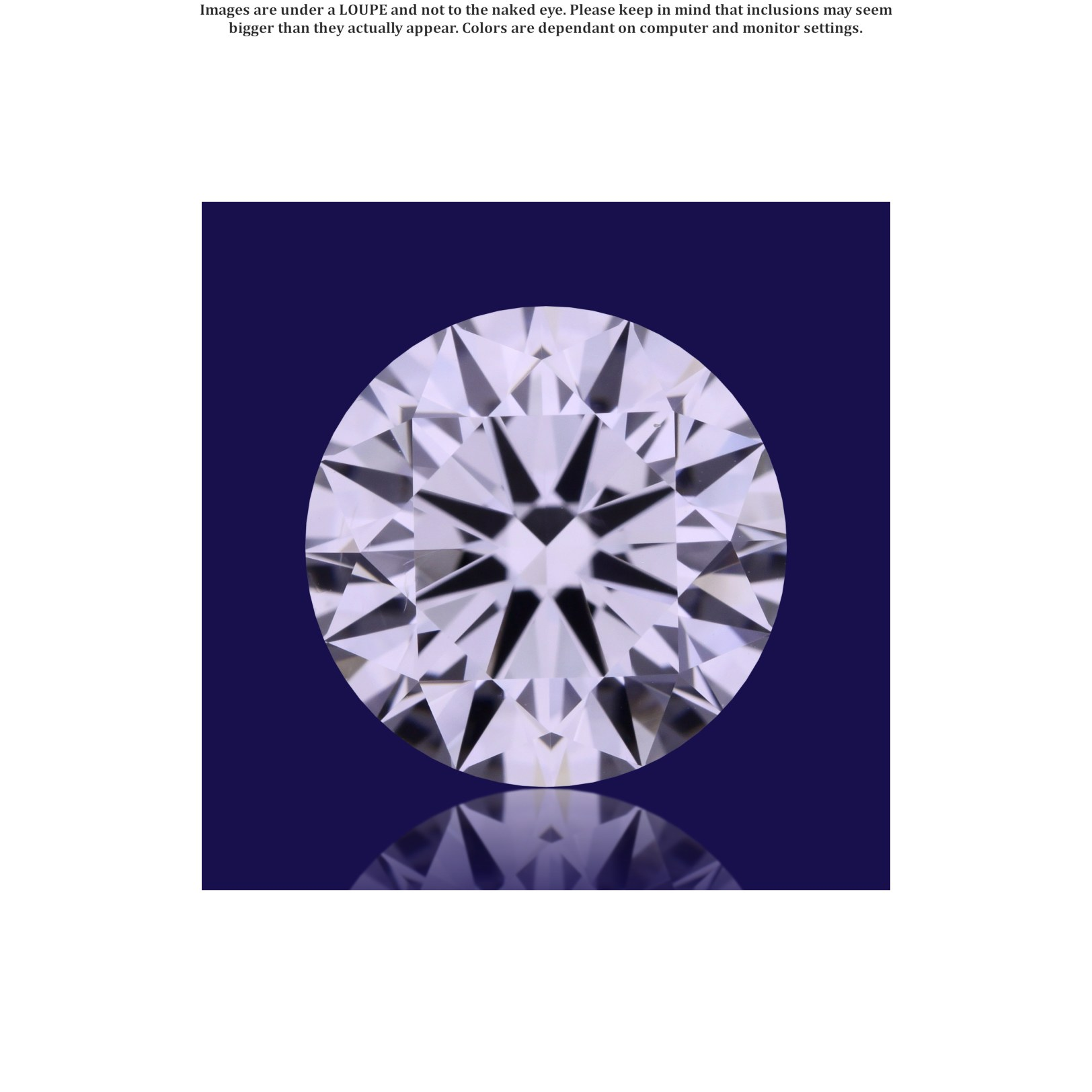 Spath Jewelers - Diamond Image - R11583