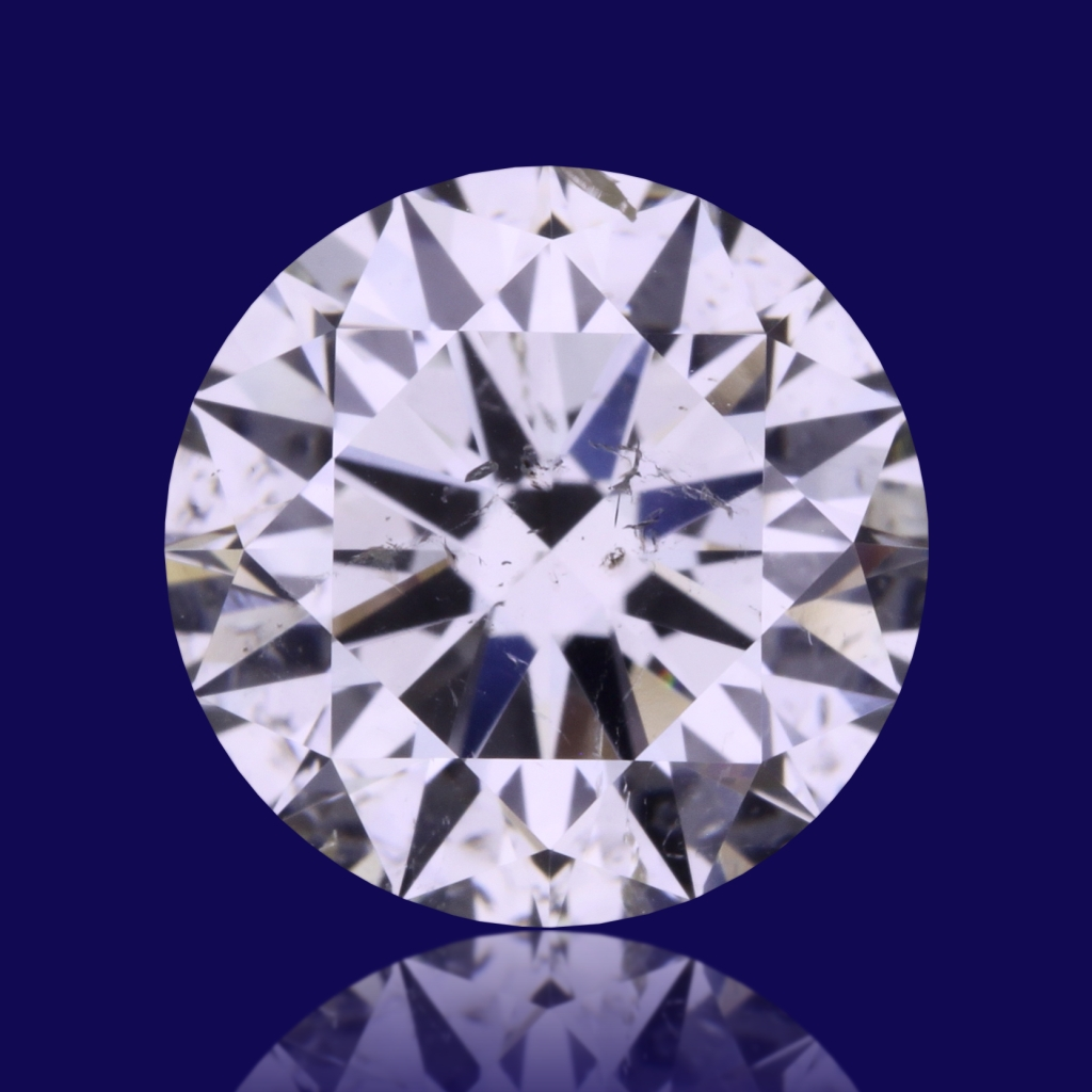 Sam Dial Jewelers - Diamond Image - R11587