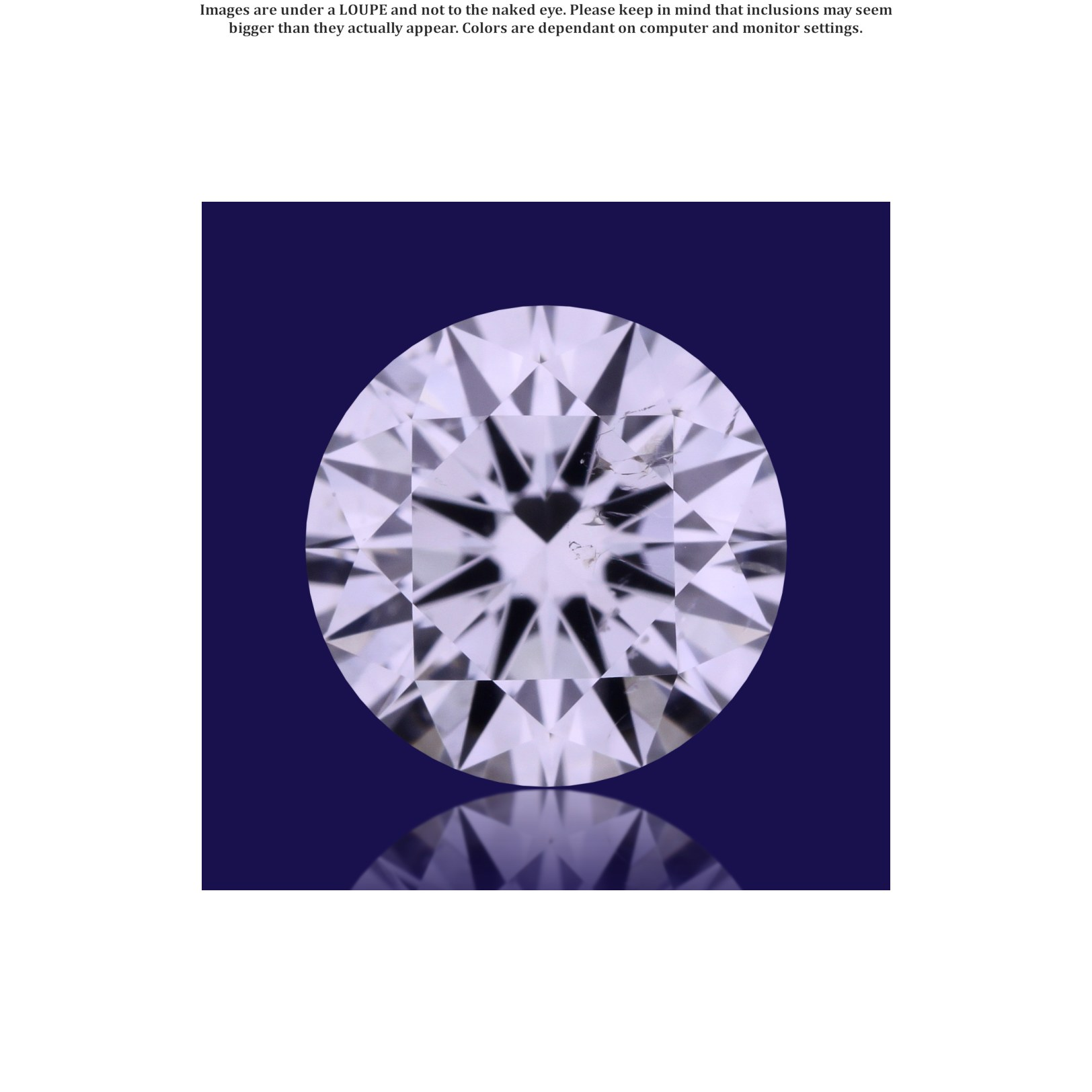 Arthur's Jewelry - Diamond Image - R11621