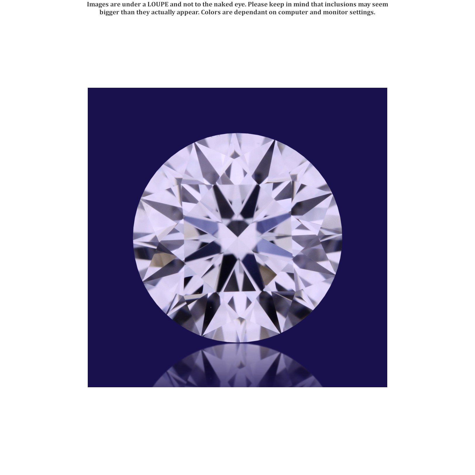 Arthur's Jewelry - Diamond Image - R11633