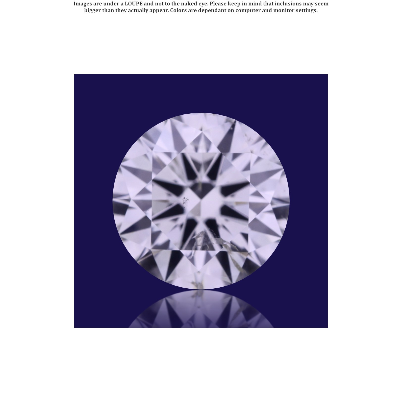 Spath Jewelers - Diamond Image - R11635