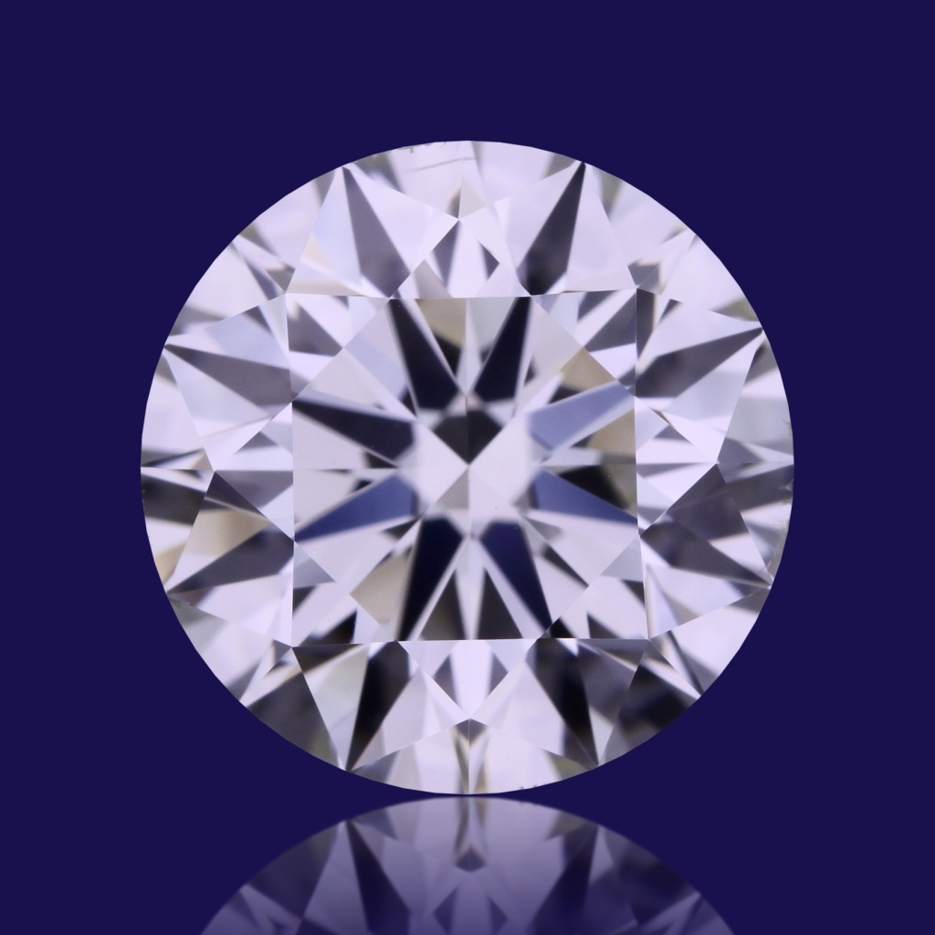 P&A Jewelers - Diamond Image - R11638