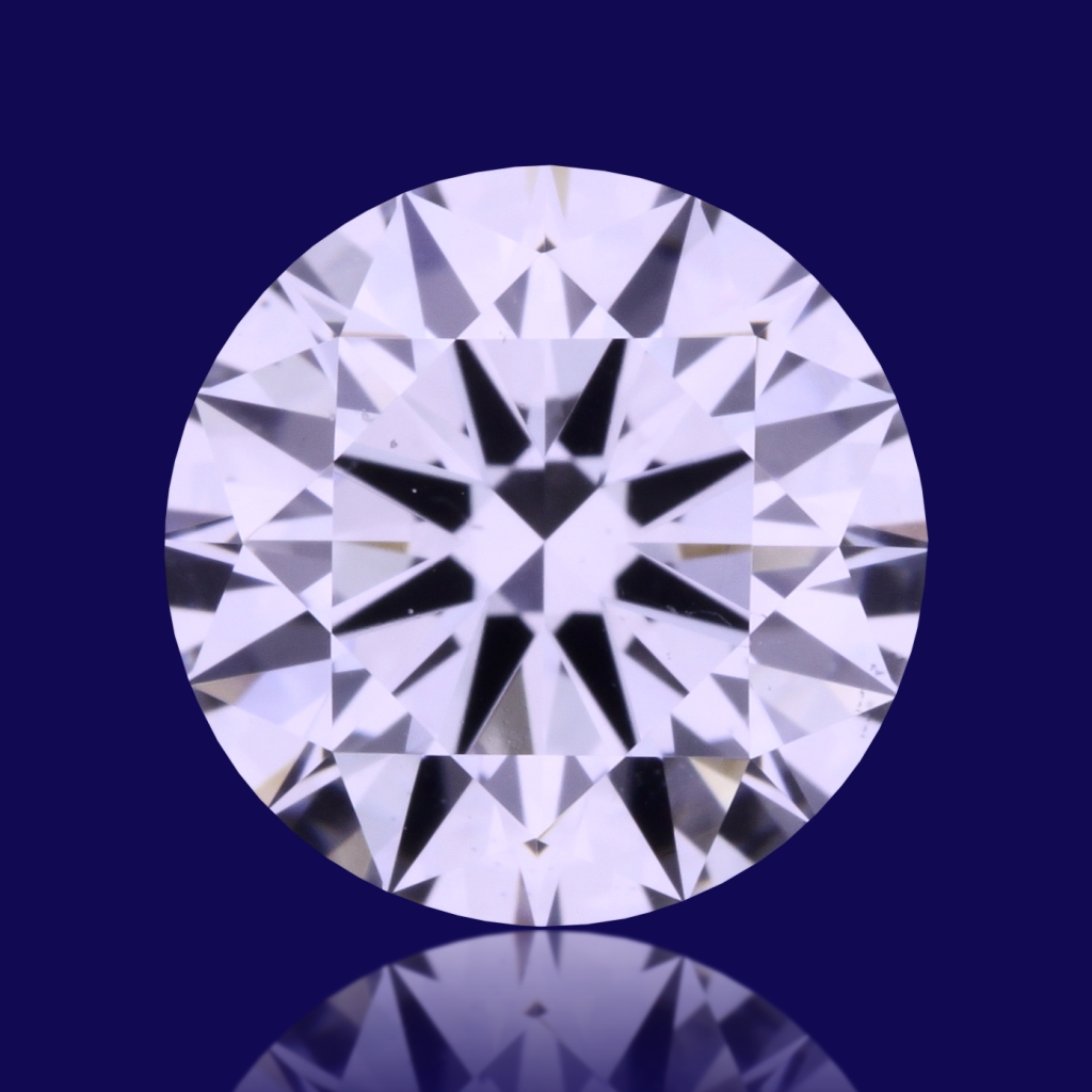 Snowden's Jewelers - Diamond Image - R11652