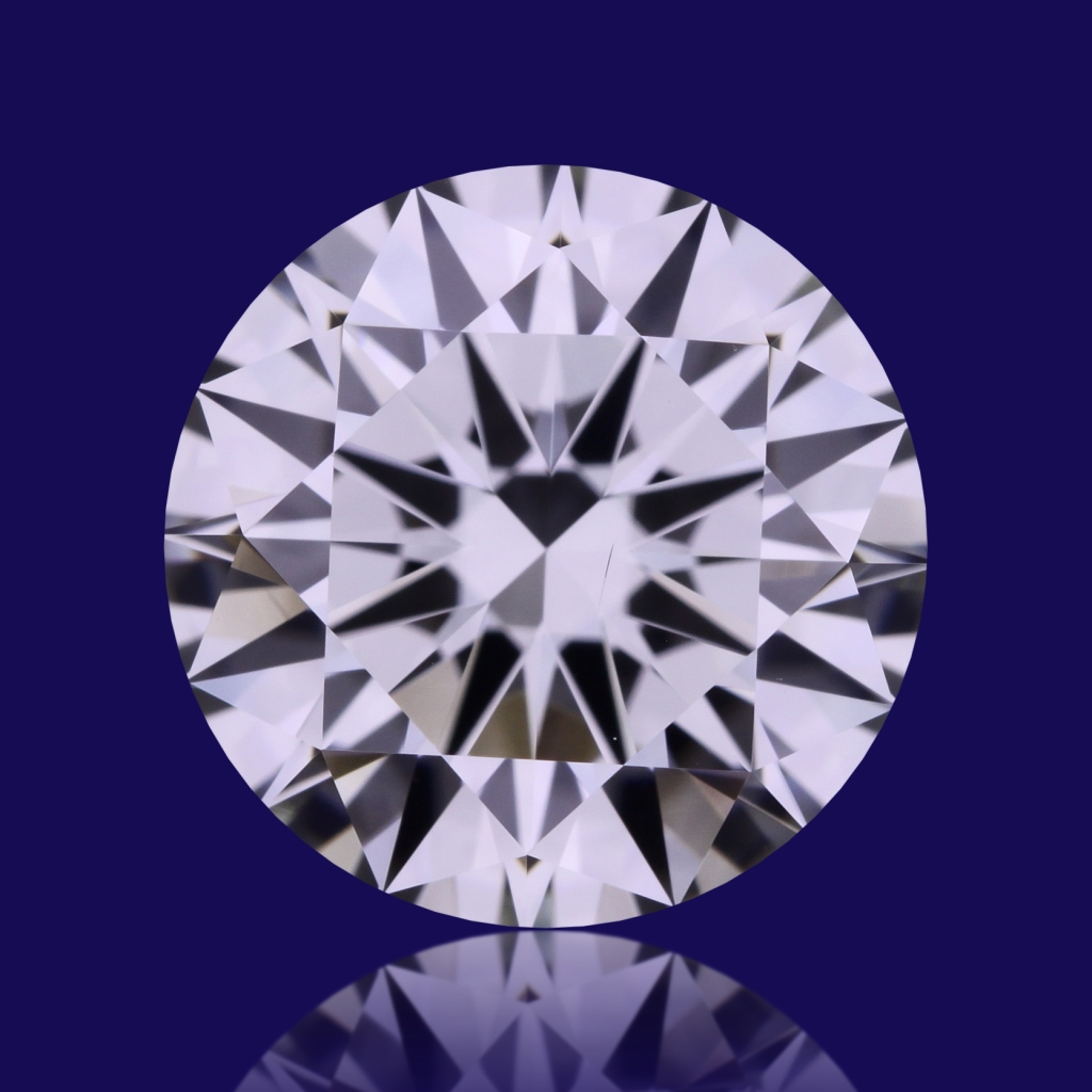 Snowden's Jewelers - Diamond Image - R11653