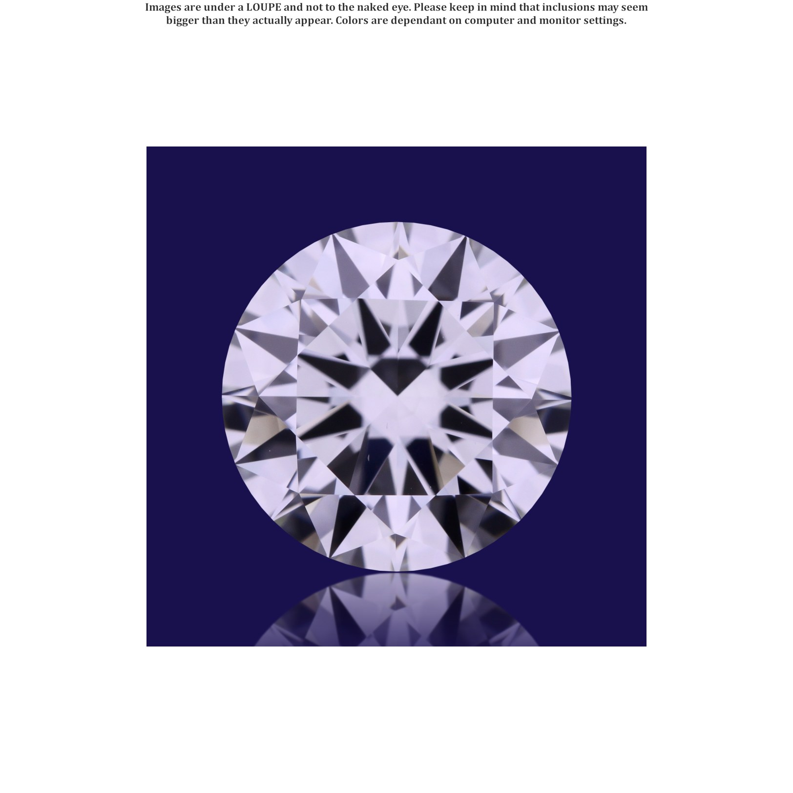 Sam Dial Jewelers - Diamond Image - R11670