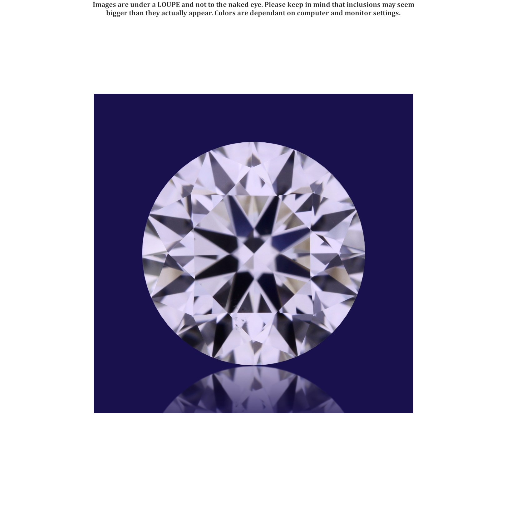 Sam Dial Jewelers - Diamond Image - R11671