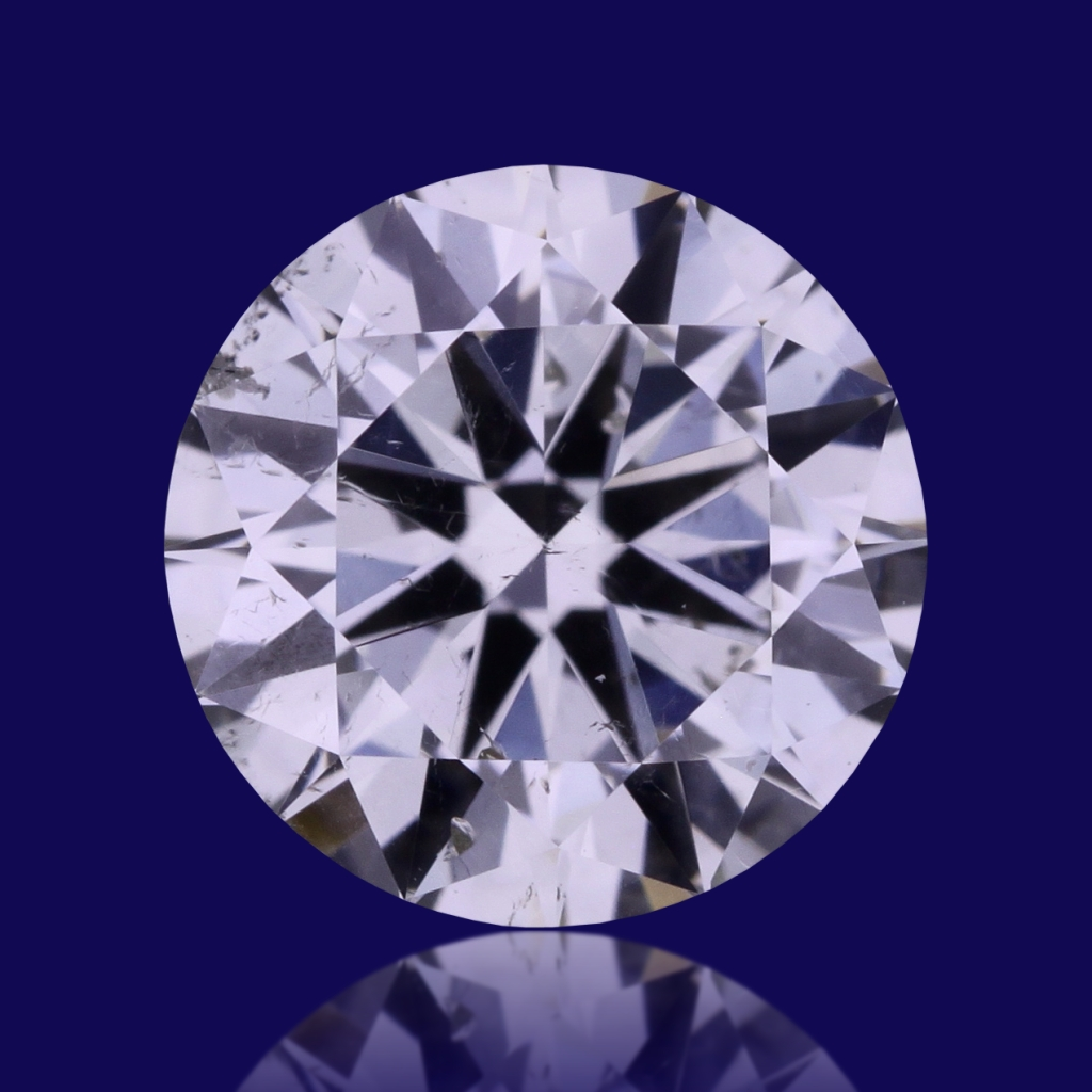 Snowden's Jewelers - Diamond Image - R11677