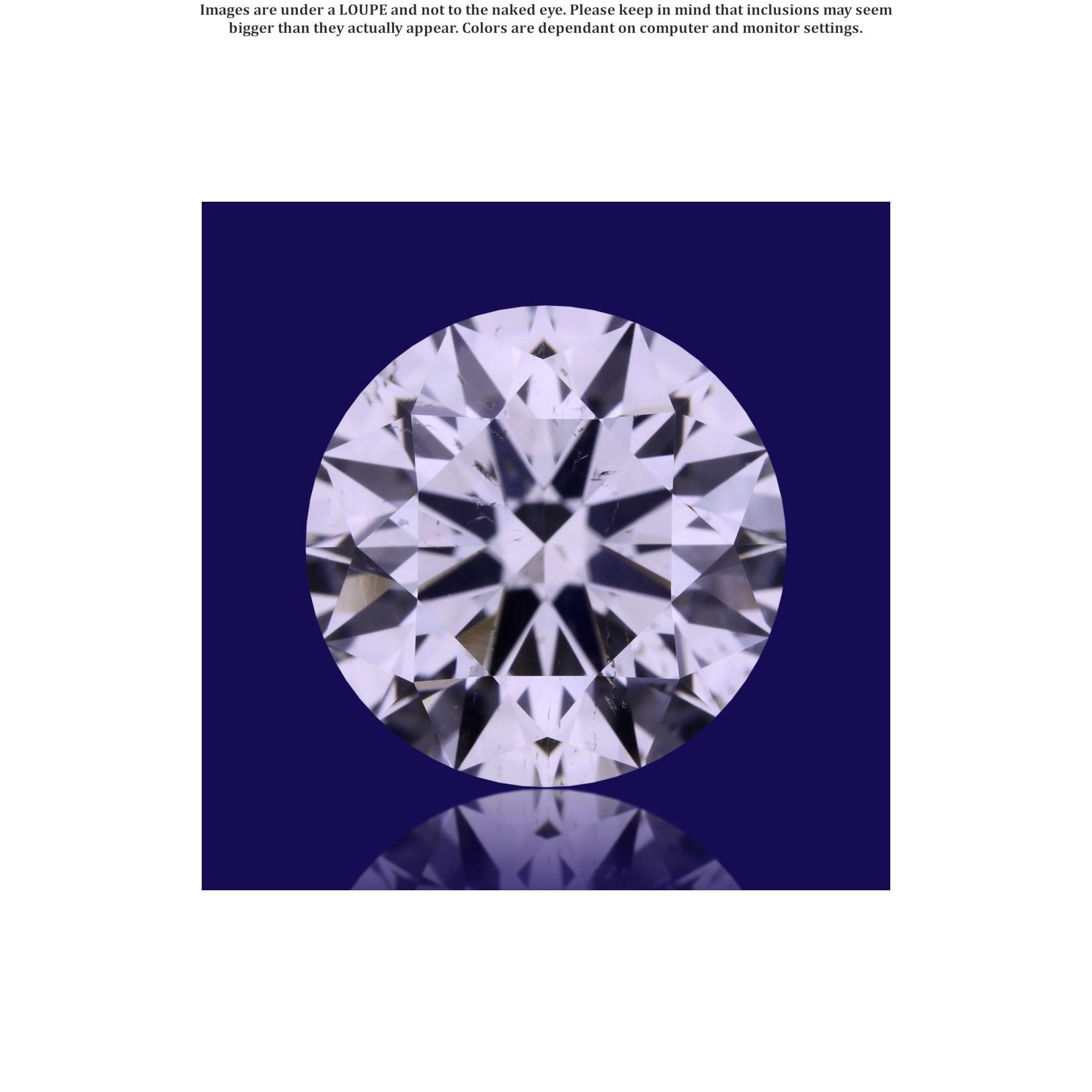 J Mullins Jewelry & Gifts LLC - Diamond Image - R11719