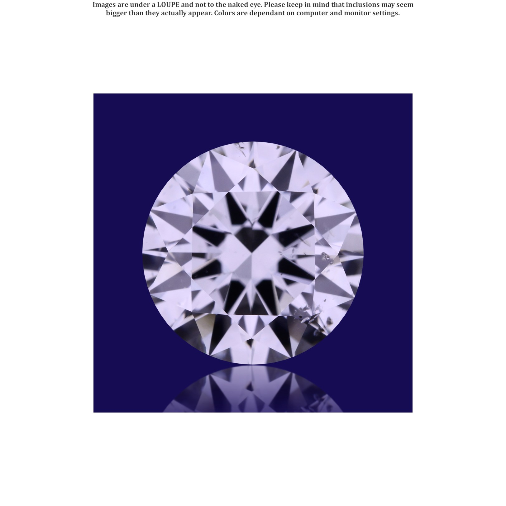 Spath Jewelers - Diamond Image - R11721