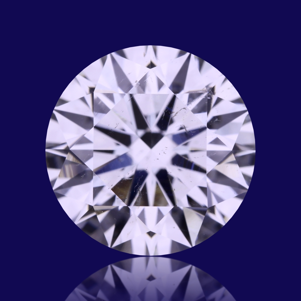 Sam Dial Jewelers - Diamond Image - R11727
