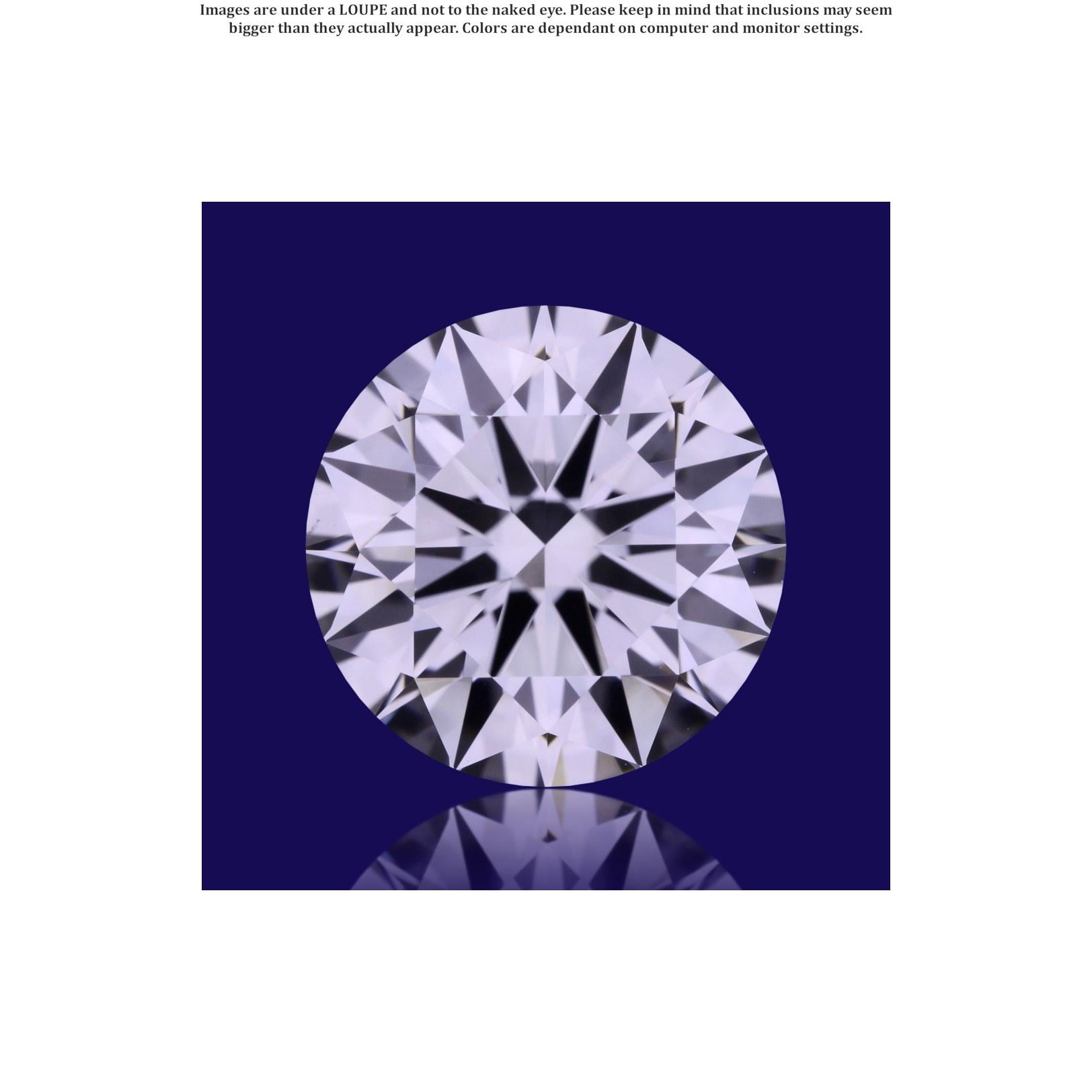 J Mullins Jewelry & Gifts LLC - Diamond Image - R11732