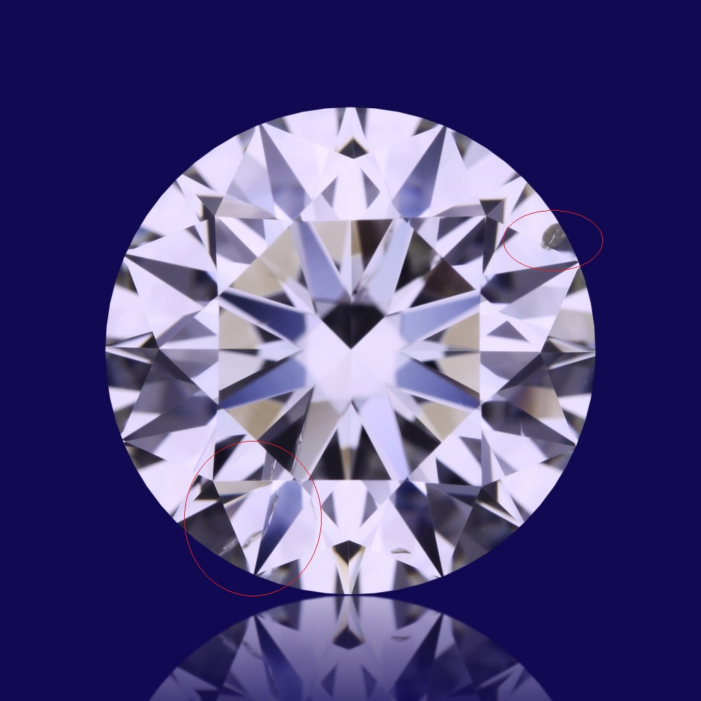 Sam Dial Jewelers - Diamond Image - R11740