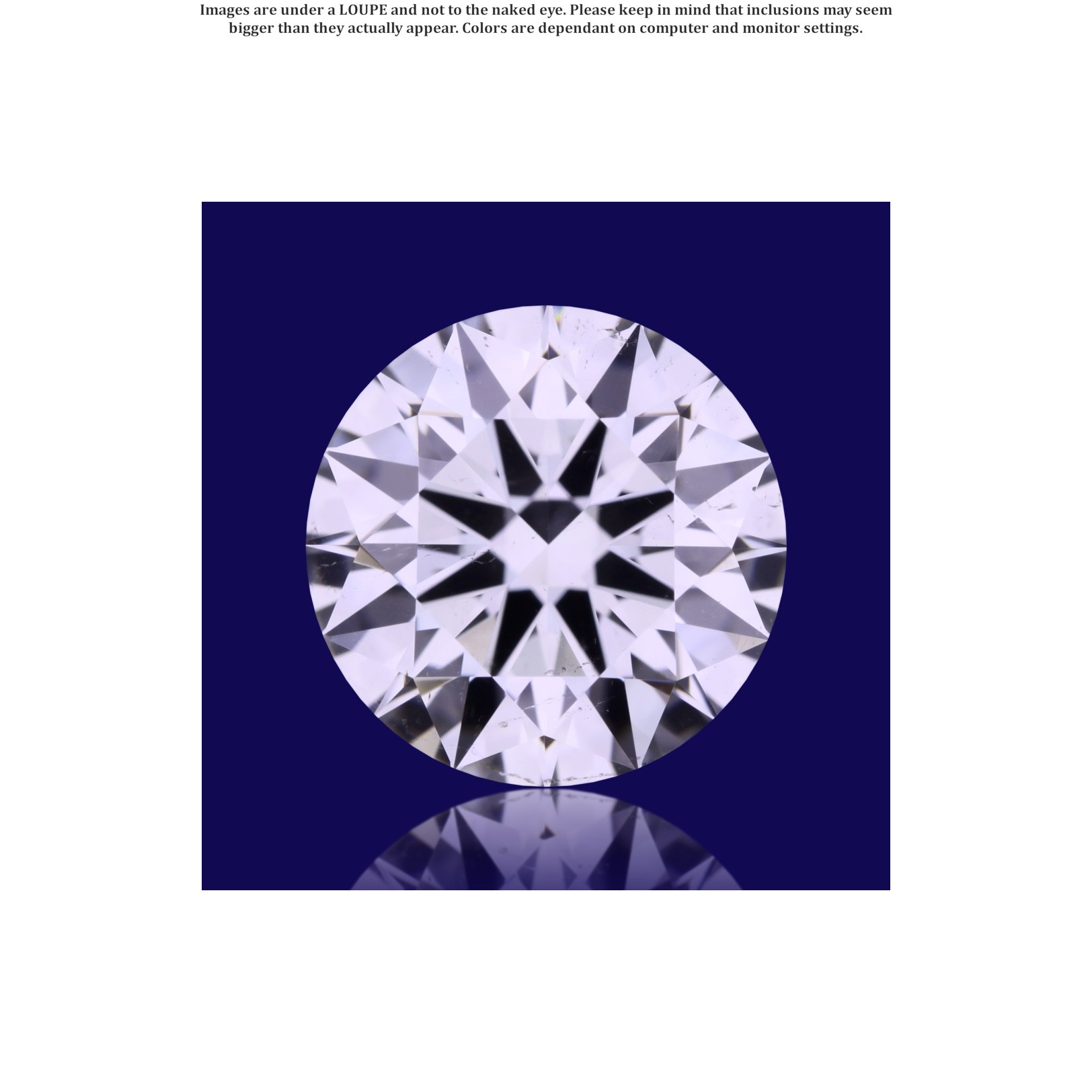 Spath Jewelers - Diamond Image - R11754
