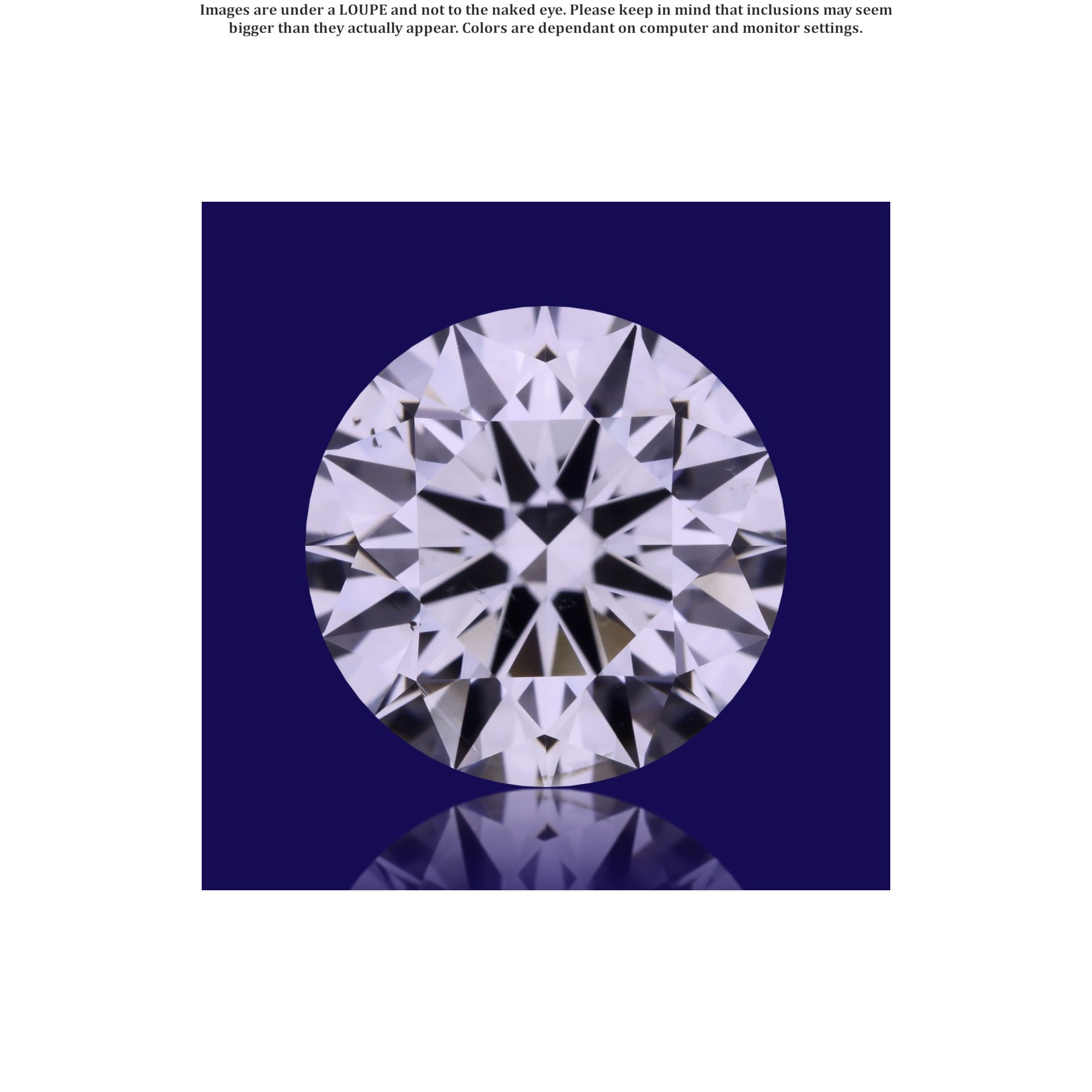 Arthur's Jewelry - Diamond Image - R11757