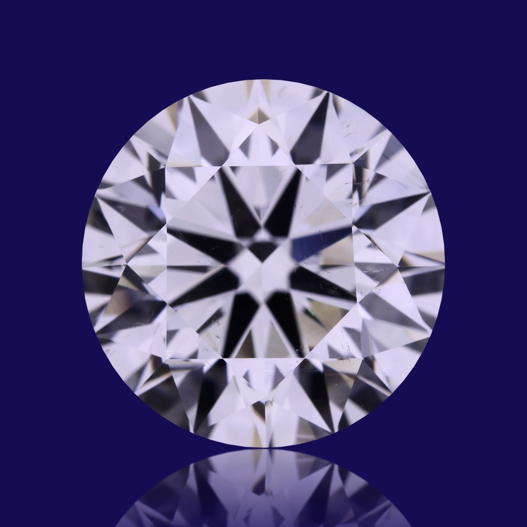 Gumer & Co Jewelry - Diamond Image - R11779