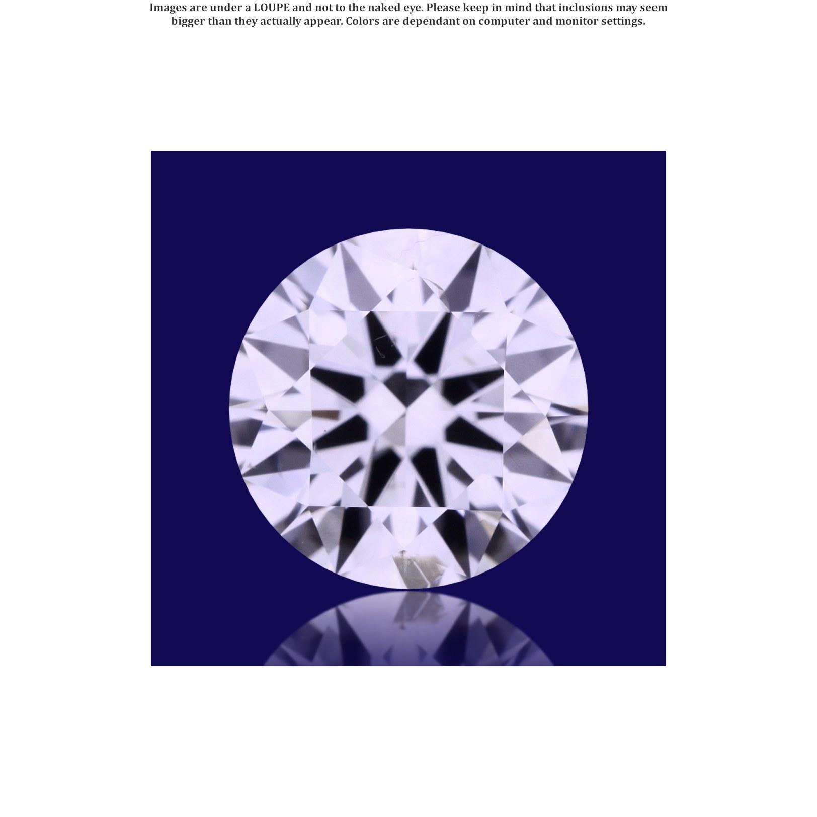 J Mullins Jewelry & Gifts LLC - Diamond Image - R11786