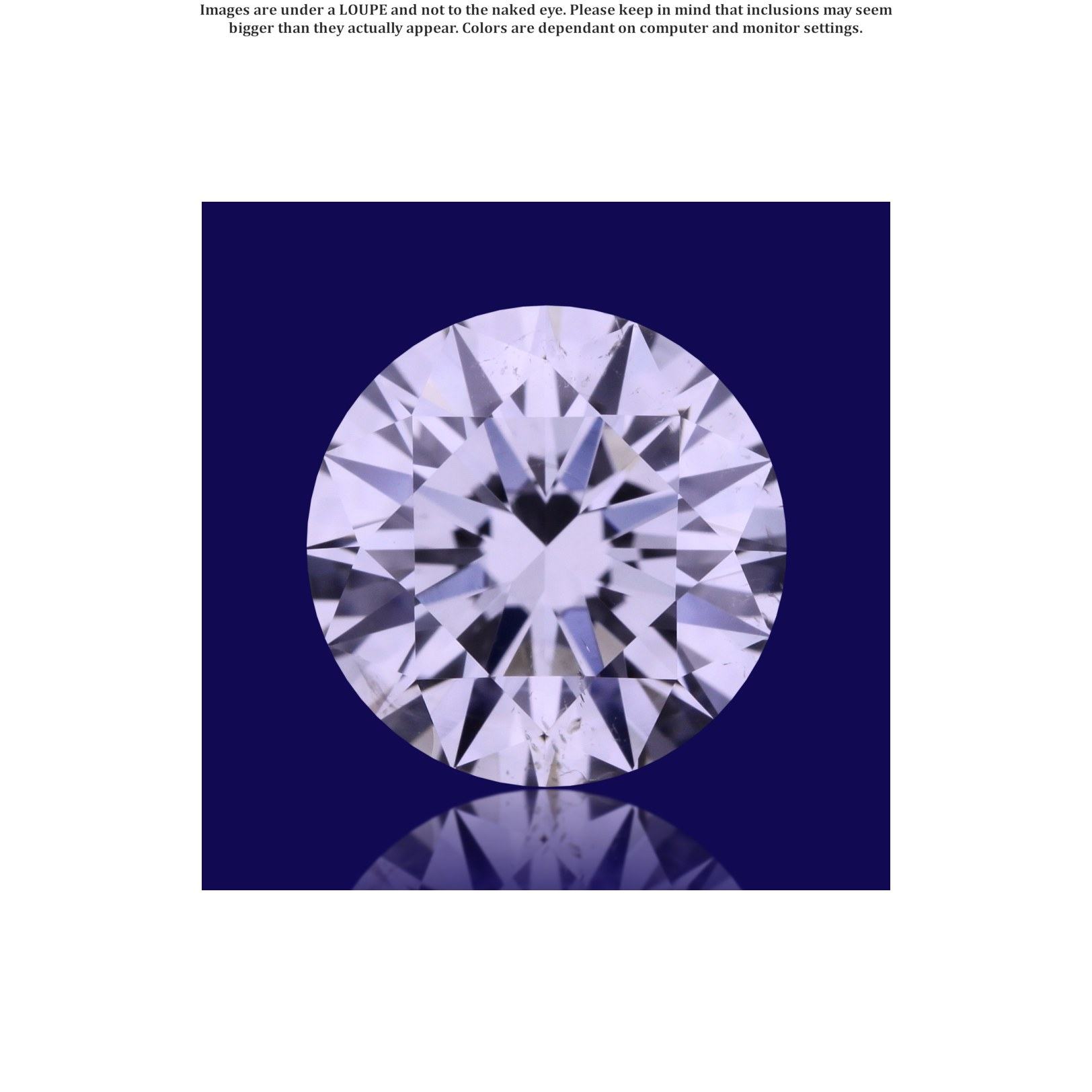 J Mullins Jewelry & Gifts LLC - Diamond Image - R11788