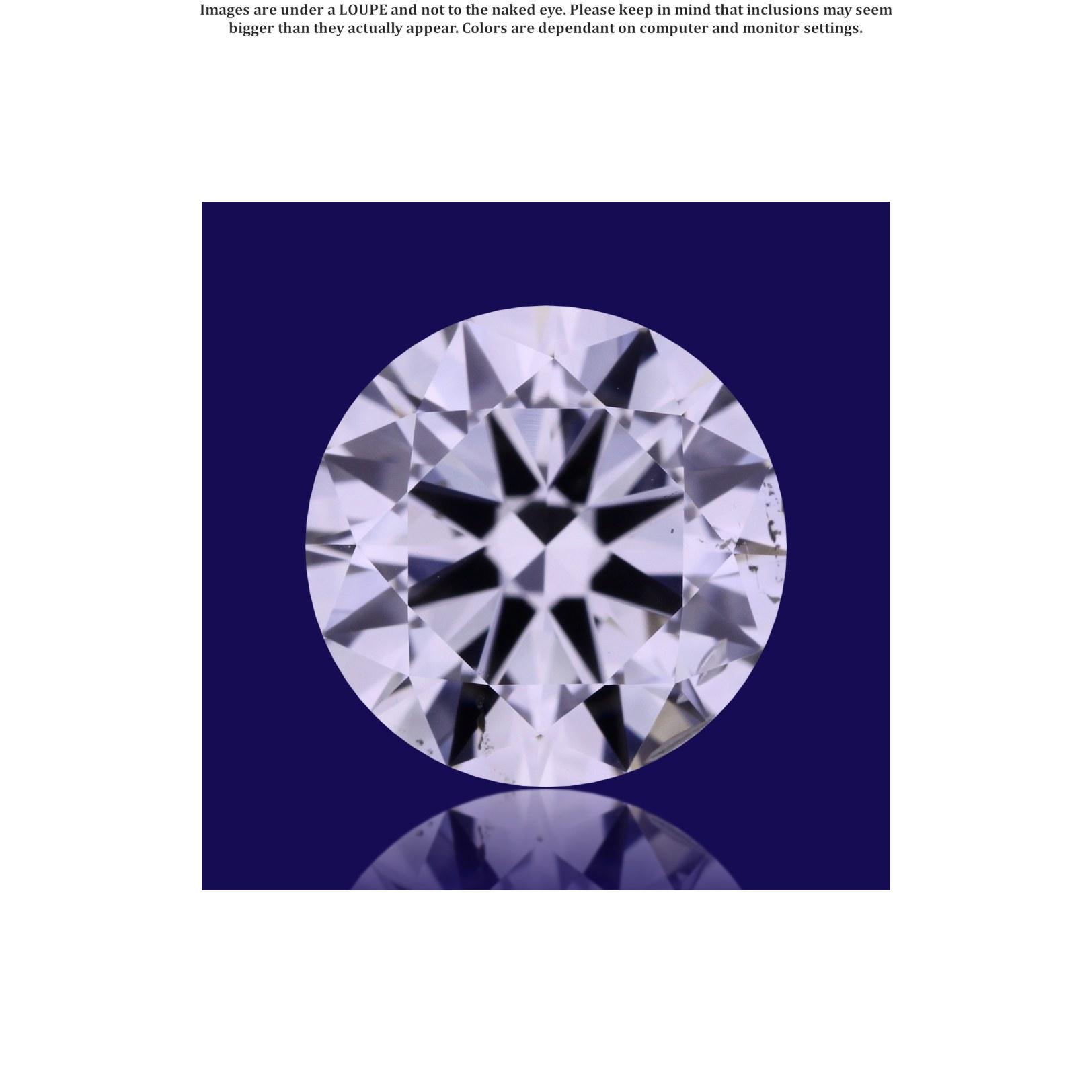 J Mullins Jewelry & Gifts LLC - Diamond Image - R11809