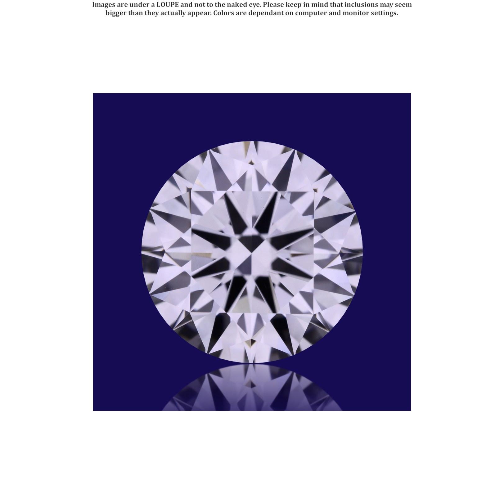 ASK Design Jewelers - Diamond Image - R11815