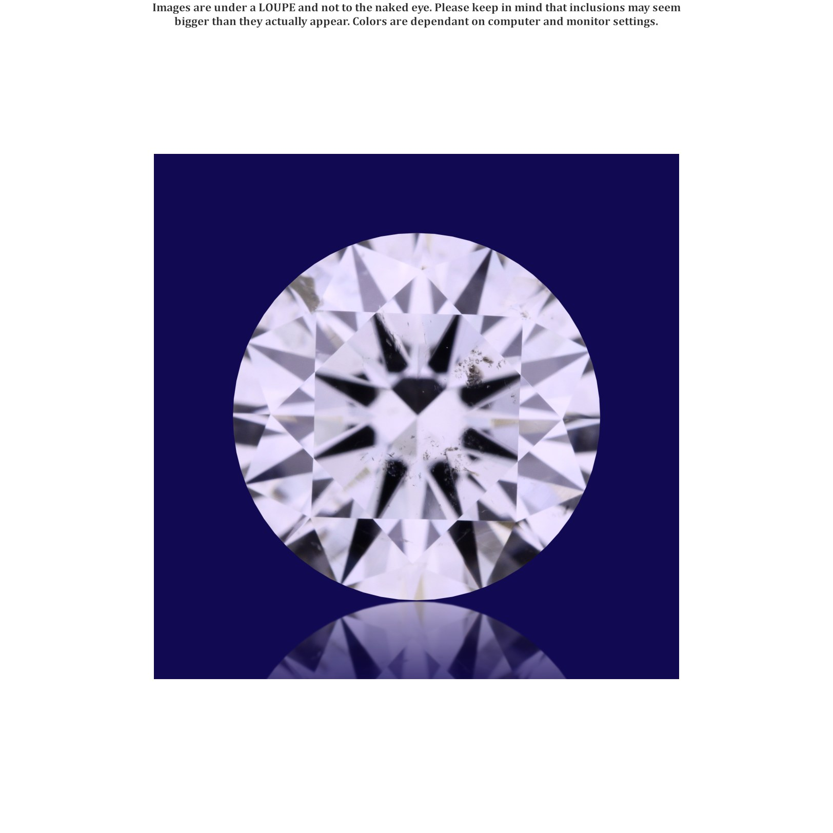 Sam Dial Jewelers - Diamond Image - R11816