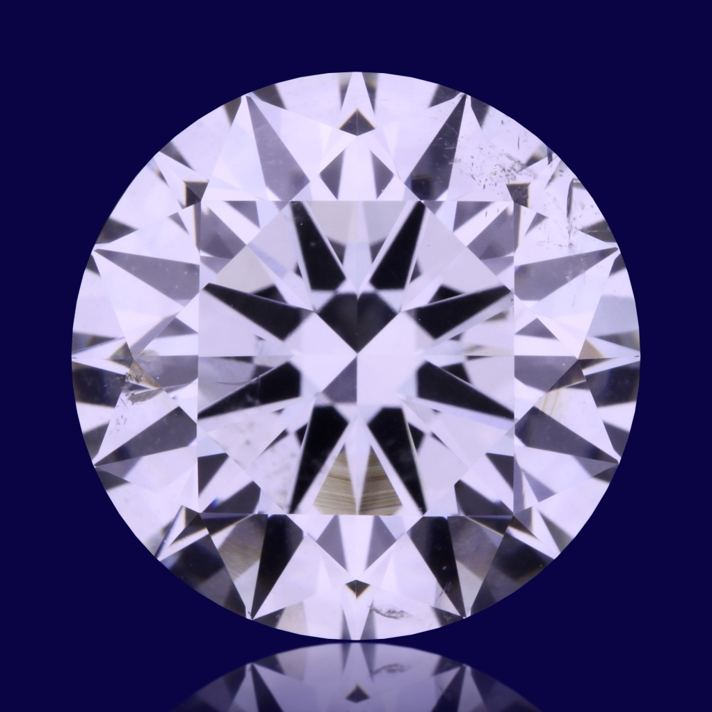 Sam Dial Jewelers - Diamond Image - R11842