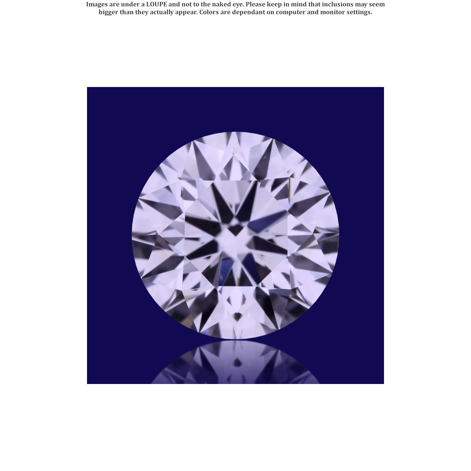 J Mullins Jewelry & Gifts LLC - Diamond Image - R11870