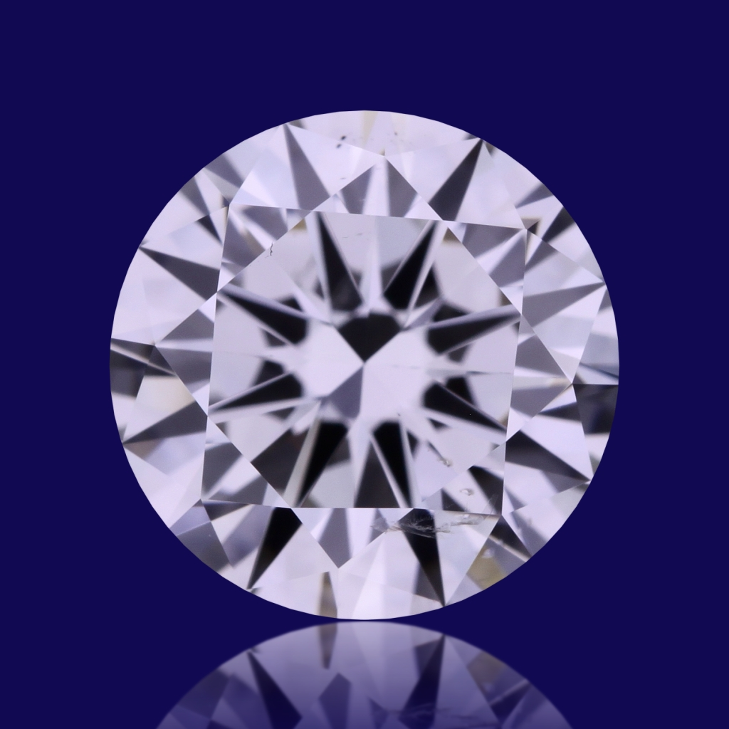 Summerlin Jewelers - Diamond Image - R11874