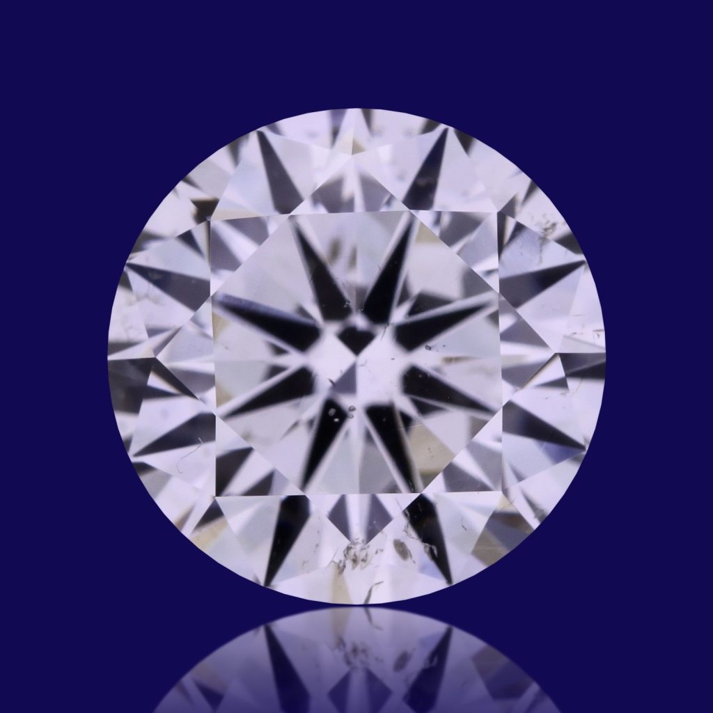 Summerlin Jewelers - Diamond Image - R11876
