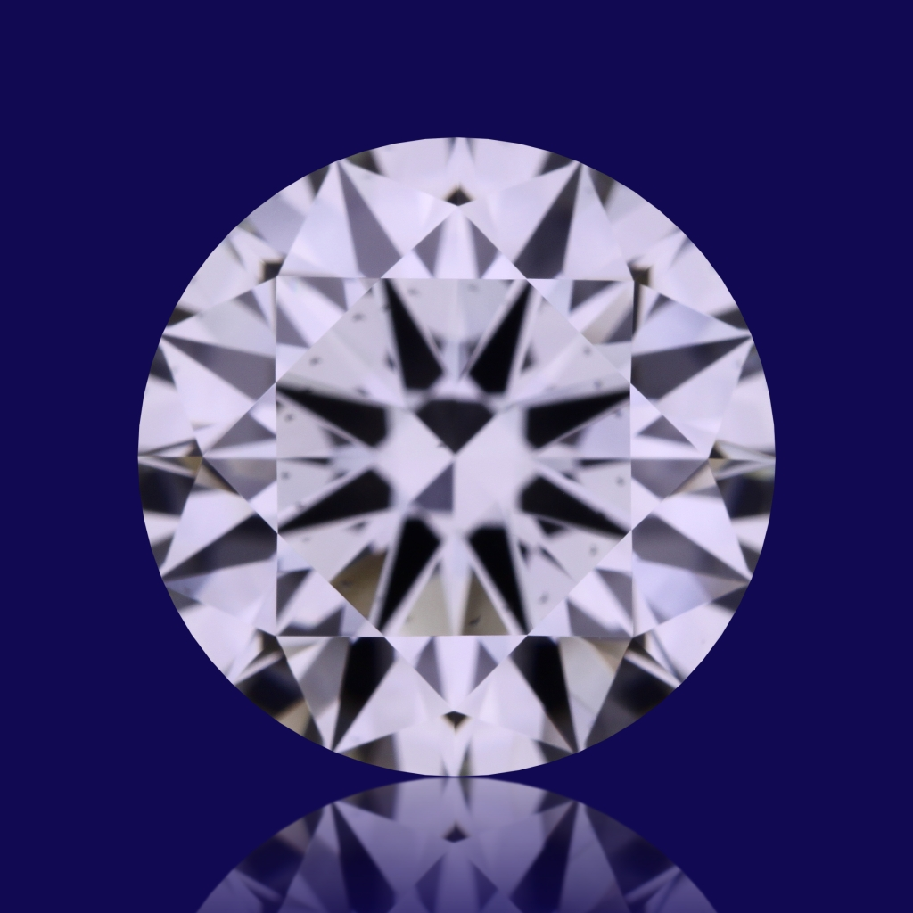 Snowden's Jewelers - Diamond Image - R11878