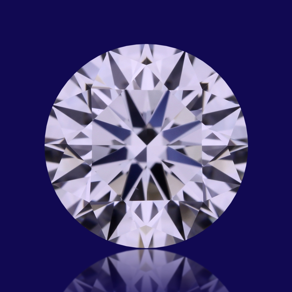 Delta Diamond Setters & Jewelers - Diamond Image - R11880