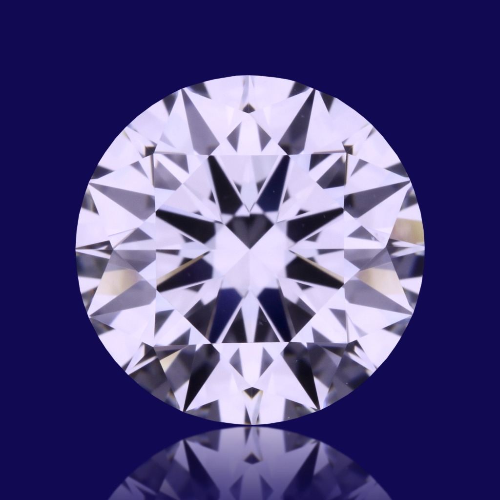 Sam Dial Jewelers - Diamond Image - R11882