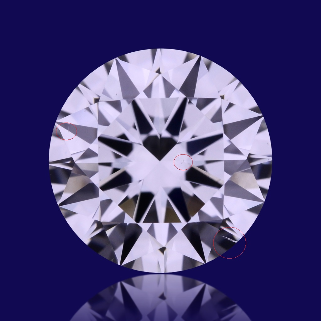 Sam Dial Jewelers - Diamond Image - R11885
