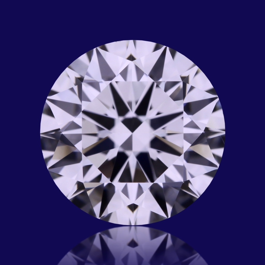 Sam Dial Jewelers - Diamond Image - R11887