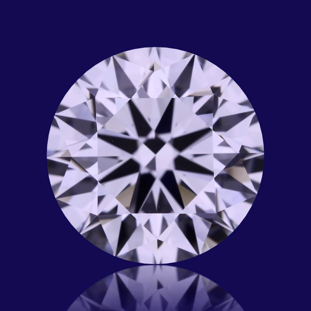 Sam Dial Jewelers - Diamond Image - R11895