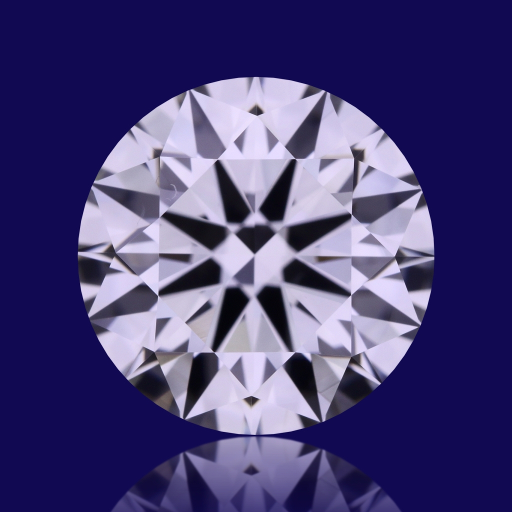 Snowden's Jewelers - Diamond Image - R11896