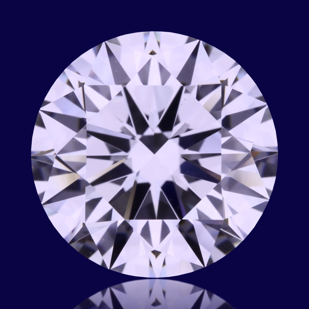 Quality Jewelers - Diamond Image - R11898
