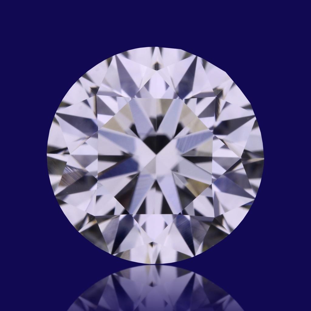 Snowden's Jewelers - Diamond Image - R11901