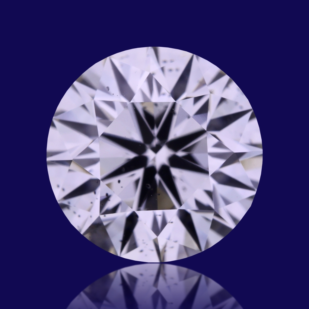 Spath Jewelers - Diamond Image - R11902
