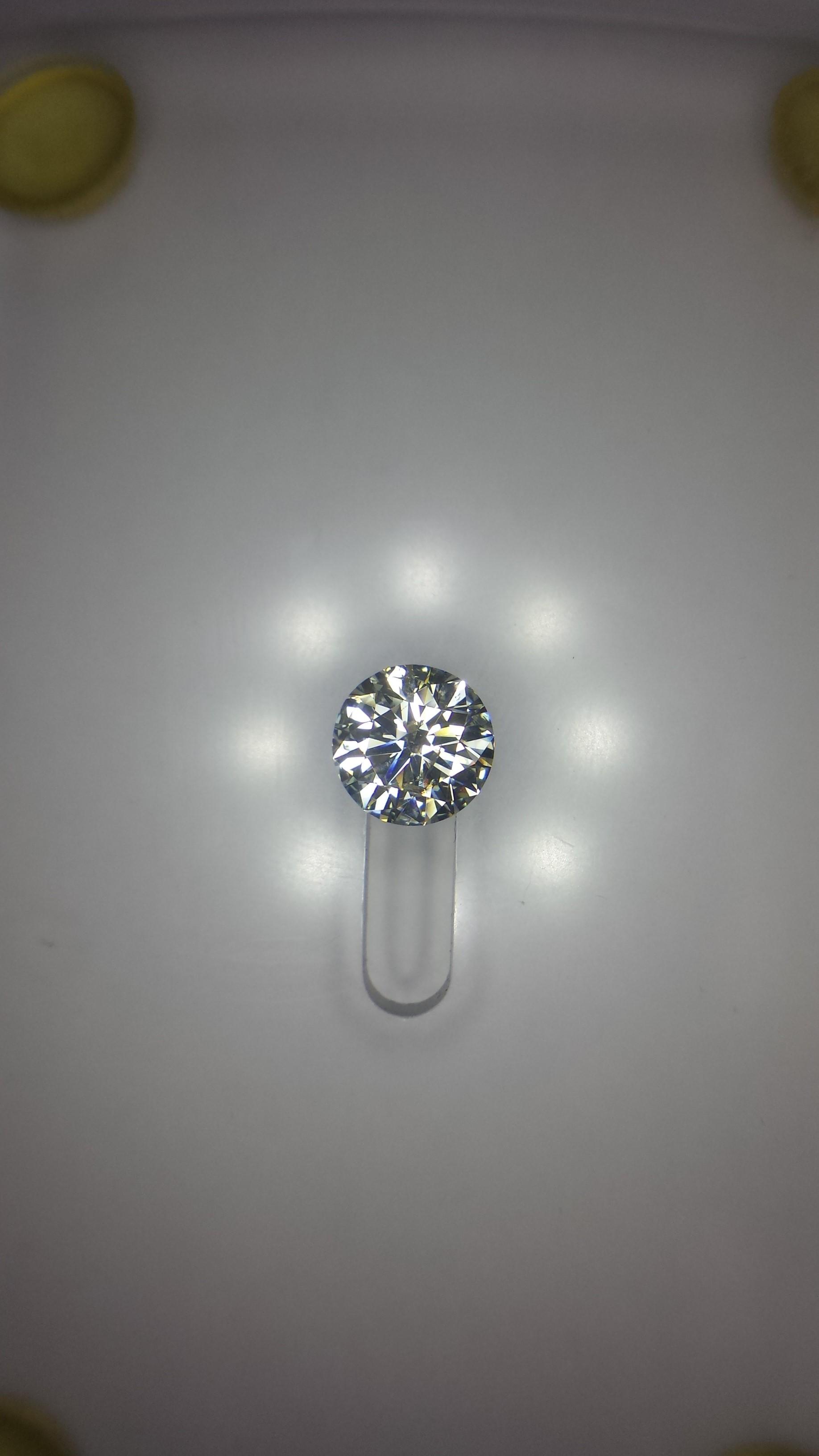 Snowden's Jewelers - Diamond Image - R11906