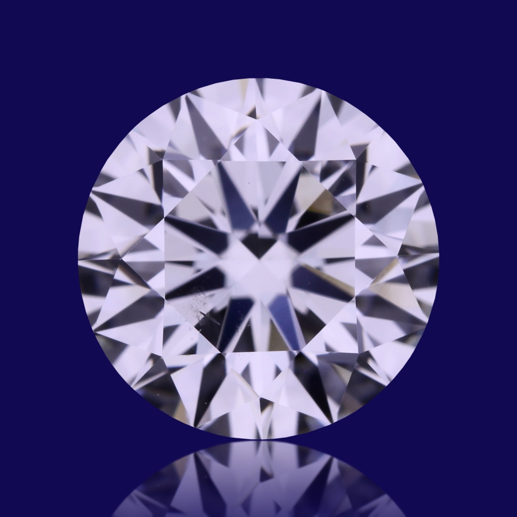 Spath Jewelers - Diamond Image - R11908