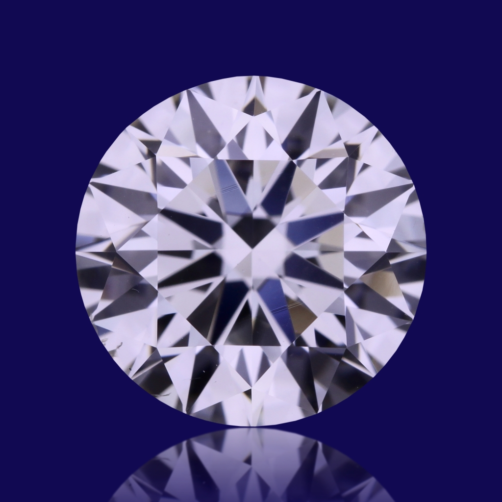 Spath Jewelers - Diamond Image - R11909