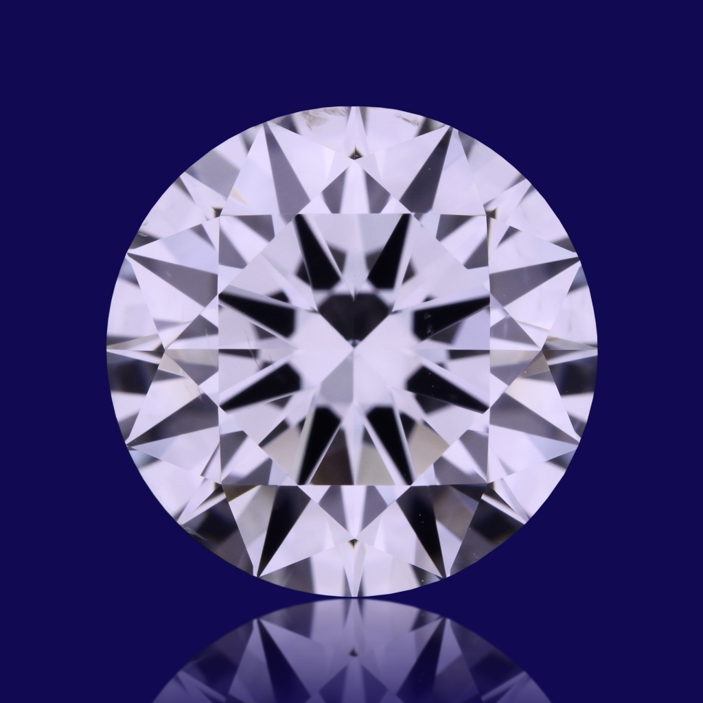 Spath Jewelers - Diamond Image - R11912