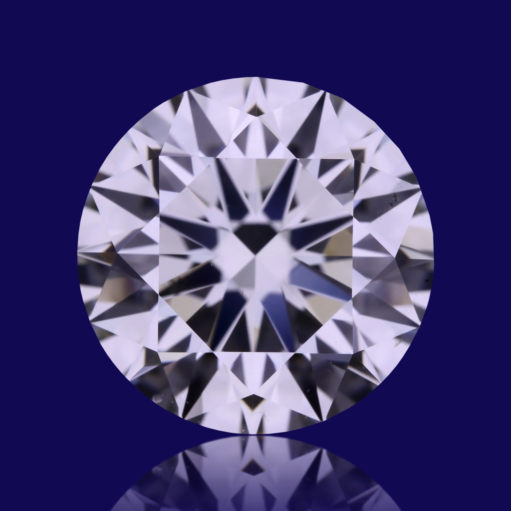 Snowden's Jewelers - Diamond Image - R11913