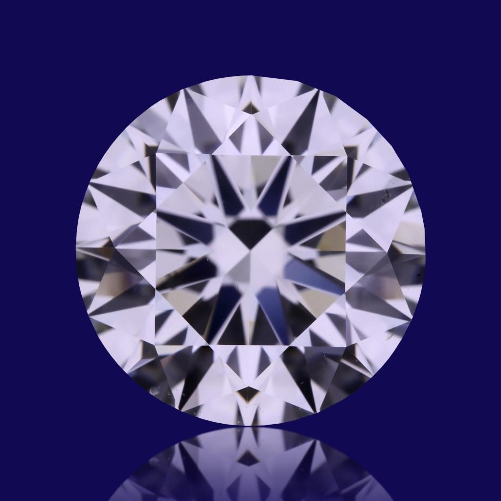 Snowden's Jewelers - Diamond Image - R11913