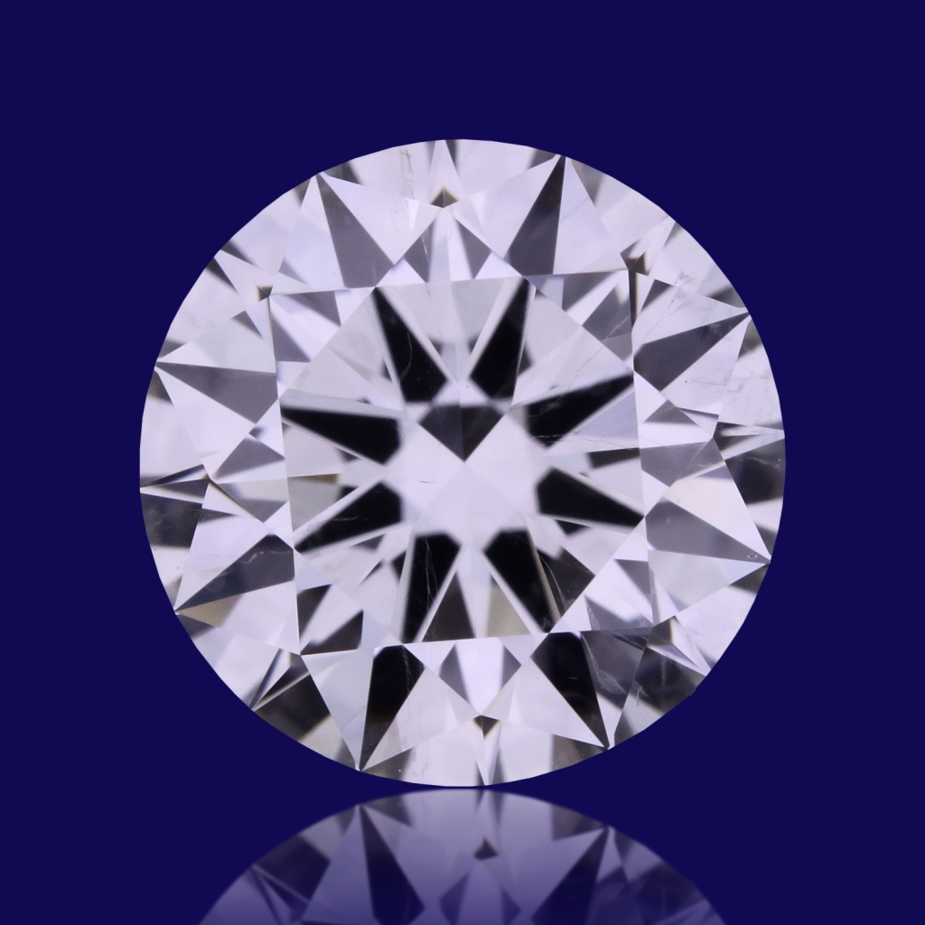 J Mullins Jewelry & Gifts LLC - Diamond Image - R11919