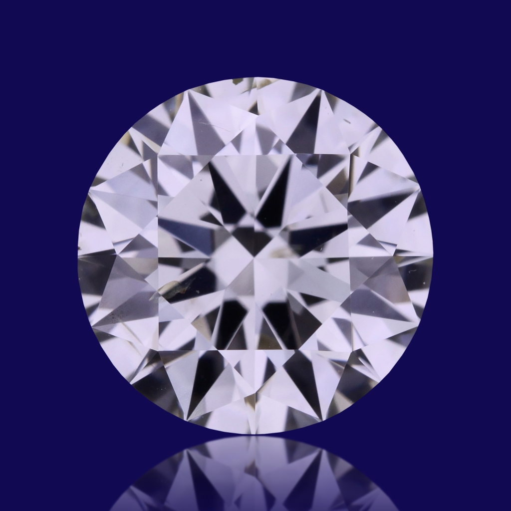 Arthur's Jewelry - Diamond Image - R11920