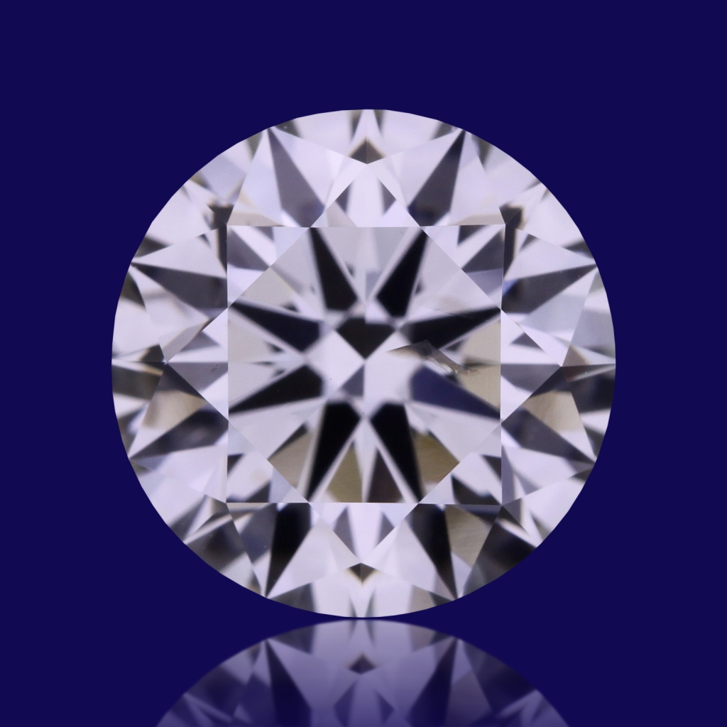 Arthur's Jewelry - Diamond Image - R11921